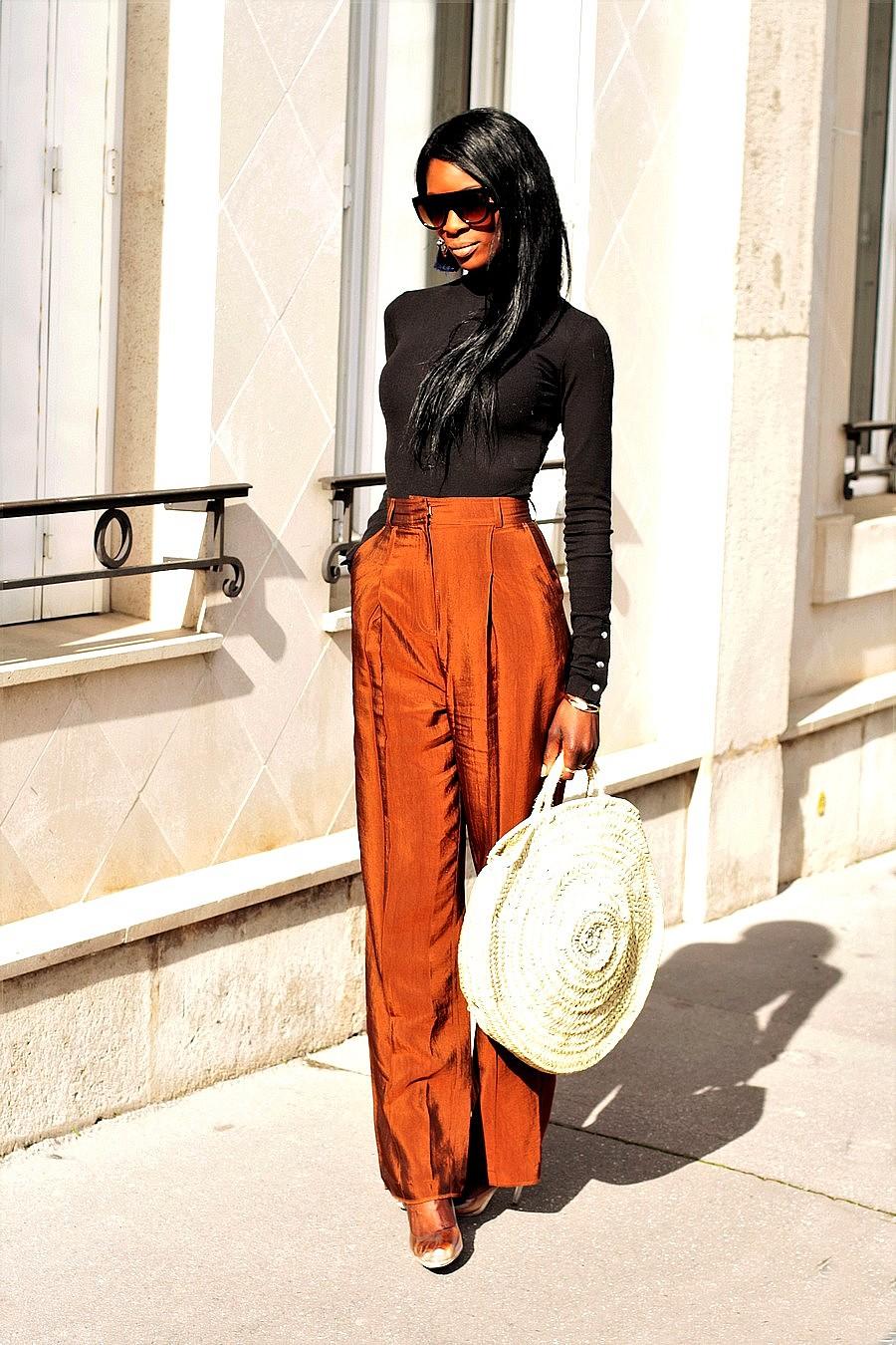 sac-panier-rond-paille-tendance-mode-blog-instagram