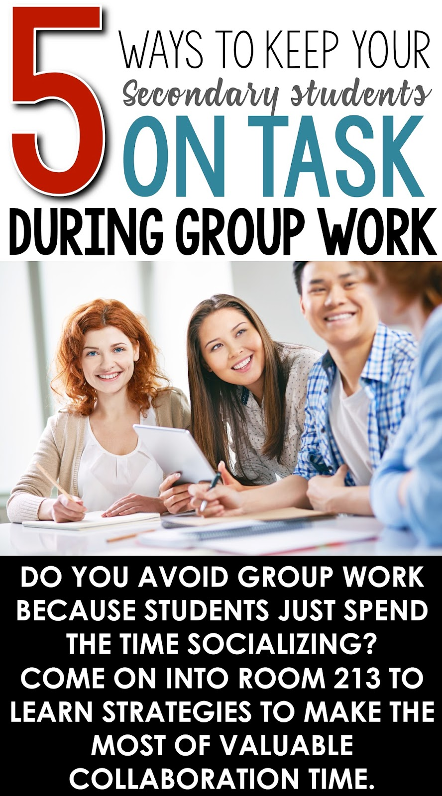 the use of group work during Members who use language that is racist, sexist, or homophobic should be addressed either during the group or afterward in private about the negative consequences of using this type of communication leaders should try whenever possible to reframe different communication styles as a positive addition to the diversity of the group.
