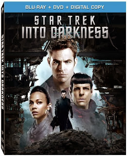 Star Trek Into Darkness (2013) BRRip| Hindi Dual Audio HD 720p at world4free.cc