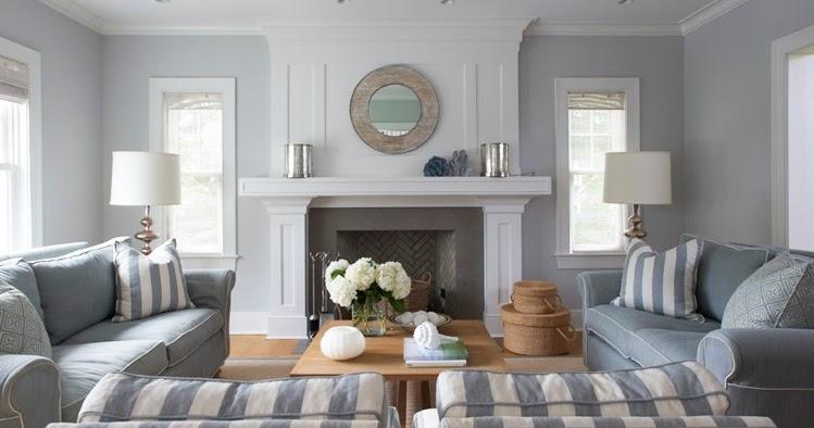 Abbinamento colori pareti mobili for Colori mobili