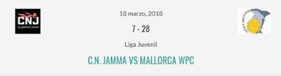 http://s221839459.mialojamiento.es/mwpc/event/c-n-jamma-vs-mallorca-wpc/