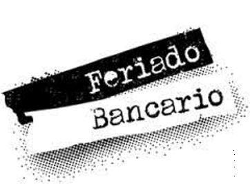 Abren los bancos el 12 de diciembre 2016 calendario con for Manana abren los bancos en espana