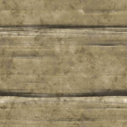 Old Tormented Wall Pattern 2