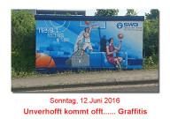 http://www.lokalzeitjunkie.de/2016/06/unverhofft-kommt-offtgraffitis.html