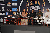 SIIMA 2017 Abu Dhabi Press Meet Stills  0017.JPG