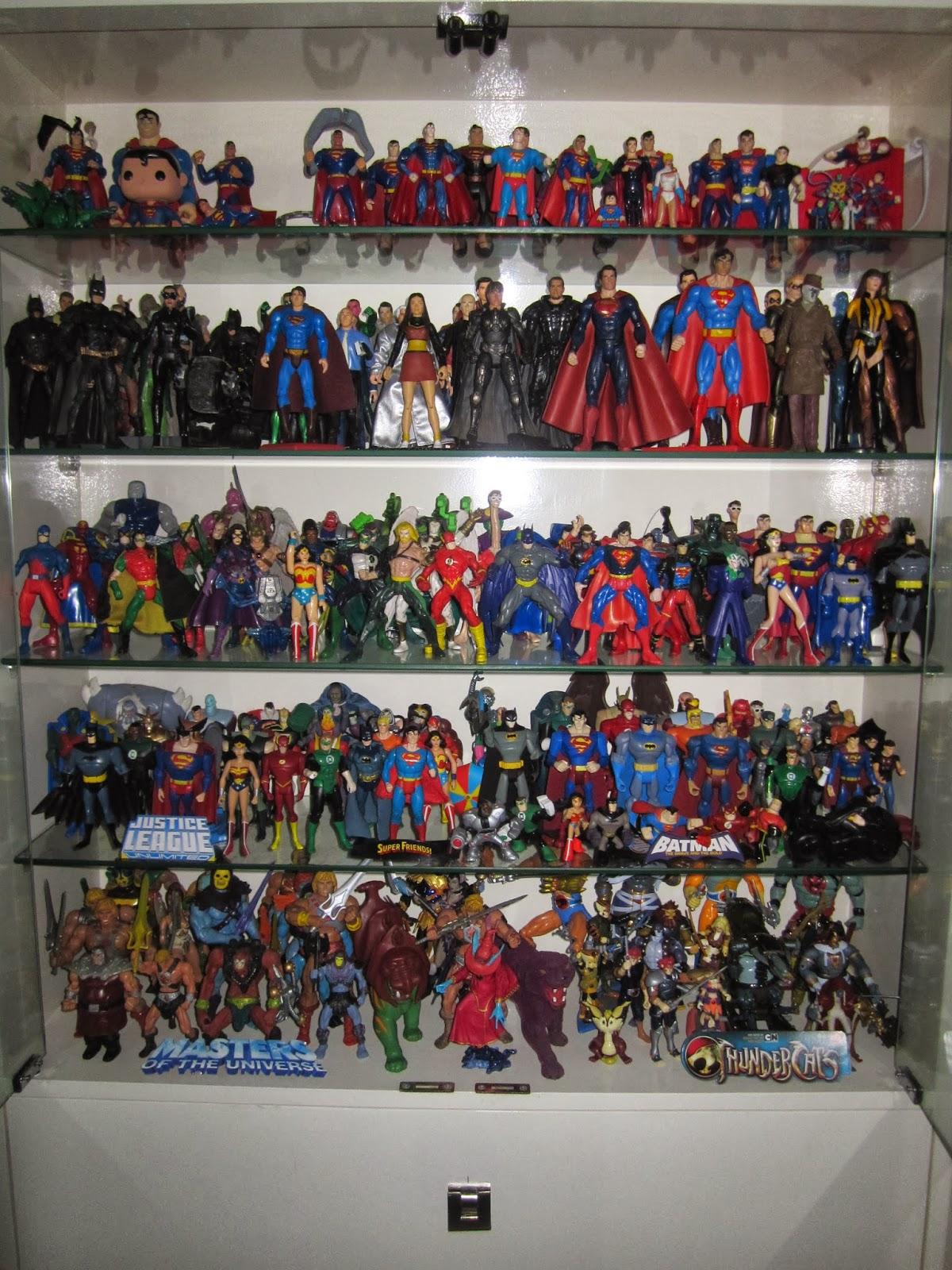 80 Toy Action Figure Shelves - IMG_8704_Great 80 Toy Action Figure Shelves - IMG_8704  HD_75658.JPG