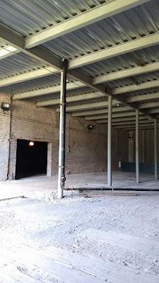 pullman-factory-interior