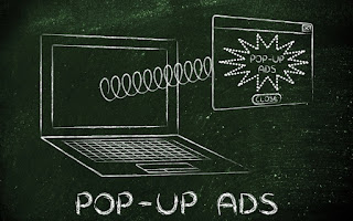 Publicidad PopUp