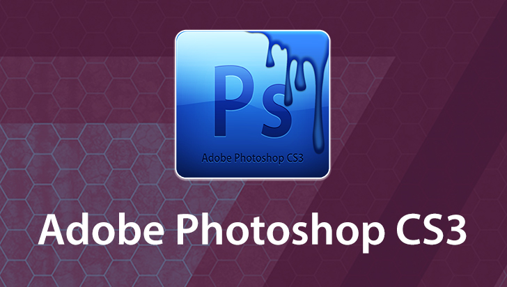 Proshow For Mac Os X