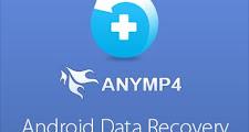 AllMapSoft Universal Maps Downloader 8 41 | Free Download Full