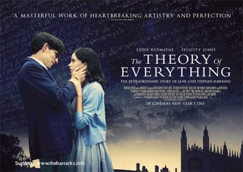 14 Film Super Romantis Yang Bisa Kamu Tonton di Hari Valentine