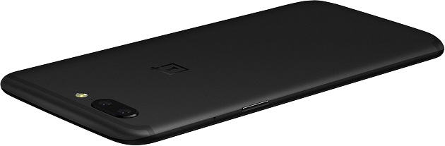 oneplus(1+) 5 five price feature specification