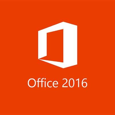 ms office 2017 download with crack