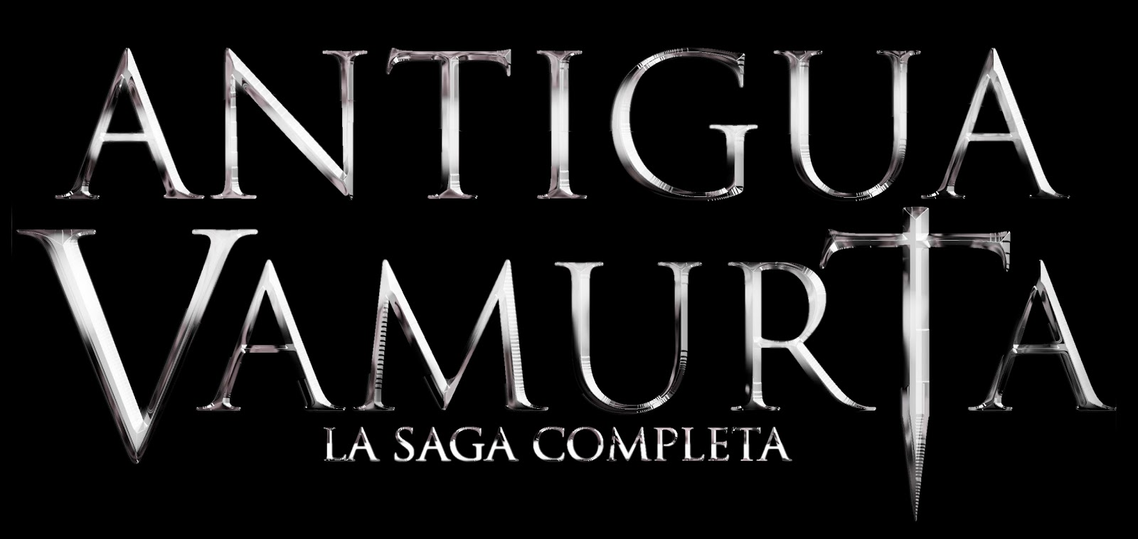 Descargar Gratis Libros Kindle Antigua Vamurta Guerras De Antigua Vamurta Para Ebooks