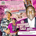 CAC Chapel of Unlimited Praise holds Women Empowerment conference today