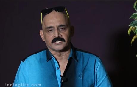 Brindavanam Review | Kashayam with Bosskey | Arulnidhi, Vivek, Radha Mohan | Tamil Movie