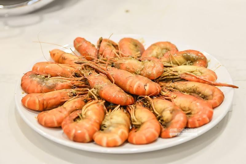 duan-thai-shrimp-23.jpg