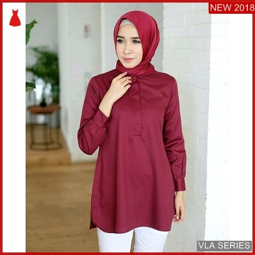 VLA160S78 Model Top Saskia Ml Murah BMGShop