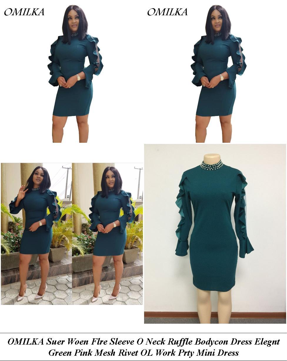 Beach Wedding Dresses - Cloth Sale - Sheath Dress - Cheap Online Shopping Sites For Clothes