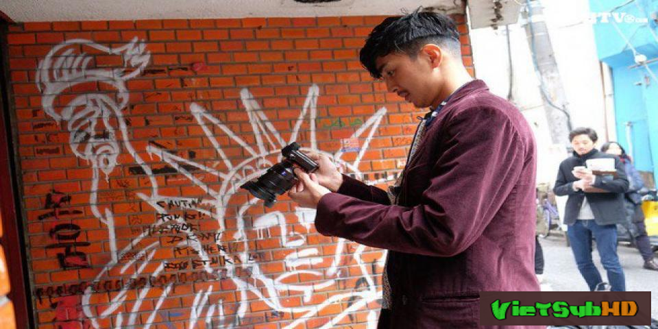 Phim Trái Tim Của Bóng Tối Phần 1 Tập 1 VietSub HD | Dias Police 2016