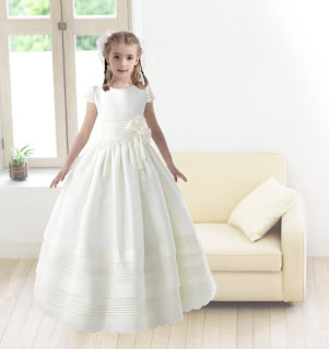 http://www.aislestyle.co.uk/ball-gown-short-sleeve-bows-floorlength-satin-communion-dresses-p-398.html