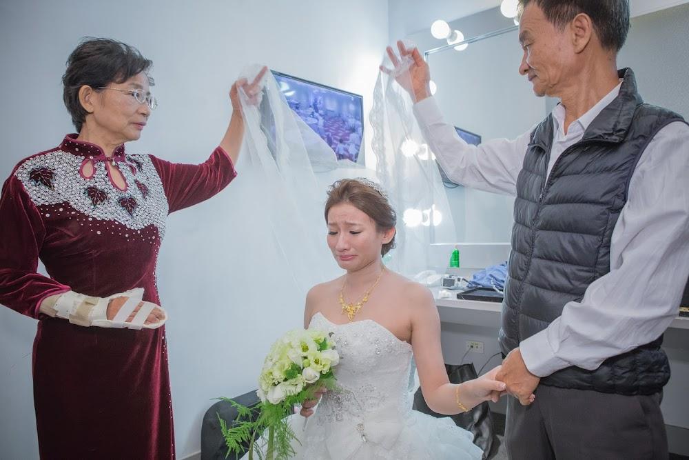 晶宴新莊晶宴推薦婚禮停車捷運婚禮攝影錄影場地菜色評價費用價位價格錄影拍照婚禮