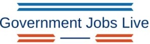Latest Government Jobs Notifications 2019 | Governmentjobslive.com