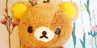 http://www.optimisticpenguin.com/2013/07/rilakkuma-my-only-plush-review.html