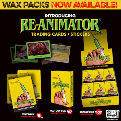 reanimator image