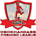 Oshikhandass Premier League - OPL