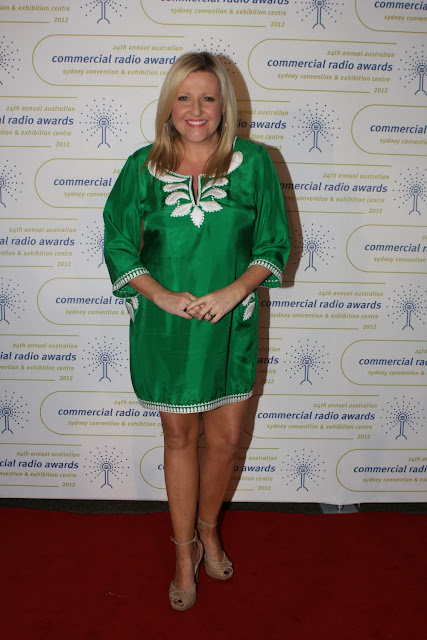 Angela Bishop