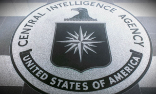 Senate Investigator Breaks Silence About CIA's 'Failed Coverup' Of Torture Report