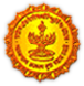 Maharashtra Nurse, Driver, Tailor, Warden and other Recruitment 2019