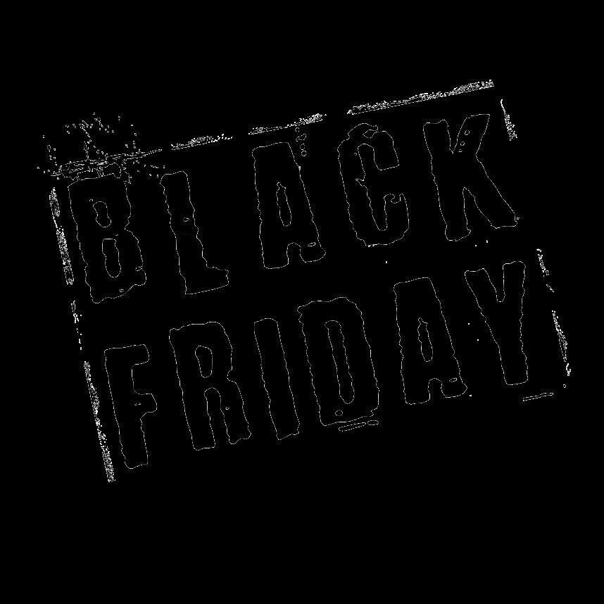 Black Friday Deals Cuisinart Food Processor  Cup