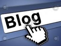 Kumpulan Kursor Blog Terbaru Dan Terlengkap 2015