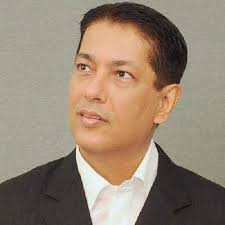 Taran Adarsh Family Wife Son Daughter Father Mother Age Height Biography Profile Wedding Photos