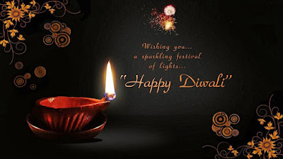 Shubh Deepawali 2016 Messages in Hindi & Marathi