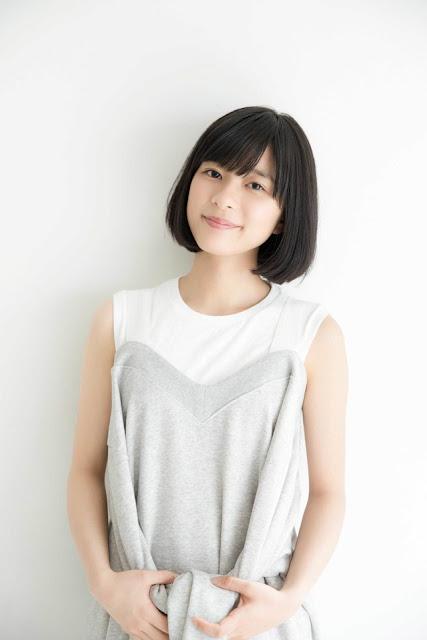 Kuragehime, de Akiko Higashimura, vai virar dorama!