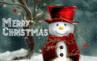 Top 10 Happy Merry Christmas Images   Santa Clause Merry Christmas Images   Merry Christmas Images for Friends - Top 10 Updated,Top 10 Happy Merry Christmas Images,Merry Christmas,Merry Christmas Tree,Christmas Decorate Images,Christmas Images for Child,Santa Clause Merry Christmas Images,Friends Merry Christmas Images,Christmas Designing Images,Happy Merry Christmas,Santa Clause Christmas Images