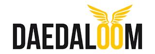 [Image: logo%2Bdaedaloom.png]