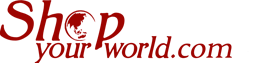 ShopYourWorld Customer Care