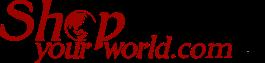 ShopYourWorld Customer Care