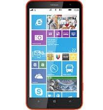 Nokia Lumia 638 Windows USB Connectivity Driver