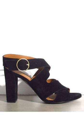 sandales Rivecour
