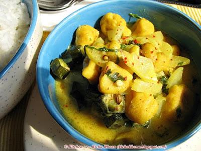 https://www.google.co.in/?gfe_rd=cr&ei=X5BIWI2PCK3v8wfd5a2gAQ&gws_rd=ssl#q=mooli+ki+kadhi+kitchen+e+kichu+khonn&nfpr=1