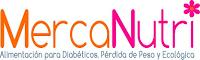 http://www.mercanutri.com/