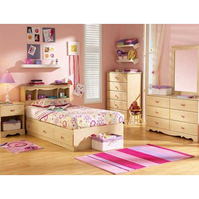 Plan For Making Wooden Box Culver Woodcraft School Discount Bedroom Furniture Free Shipping