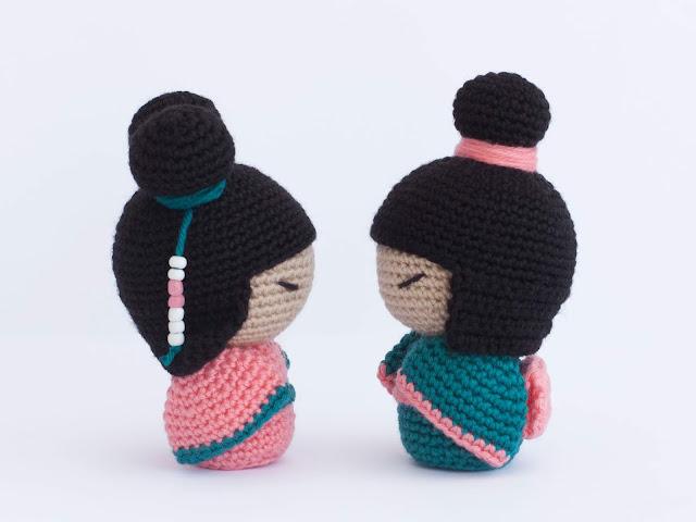 amigurumi-kokeshi-doll-free-pattern-muneca-patron-gratis-crochet