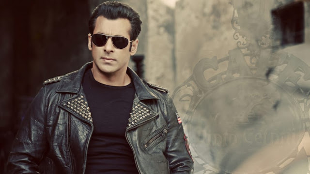 The-heroine-turned-back-the-offer-of-the-movie-with-Salman