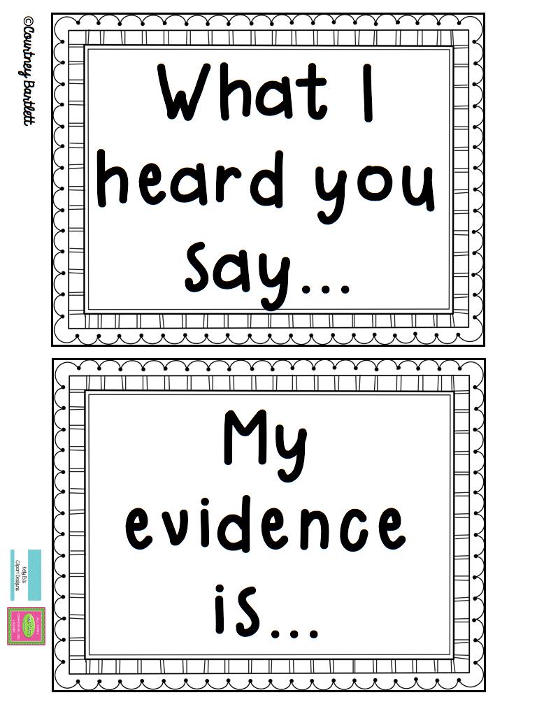 http://www.teacherspayteachers.com/Product/Accountable-talk-freebie-1261355